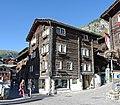 Zermatt - wooden building.jpg