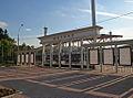 Zhukovsky Stadion Meteor - panoramio - Andris Malygin (1).jpg