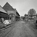 Zicht op voormalige doorrijschuur - Houthem - Sint Gerlach - 20389143 - RCE.jpg