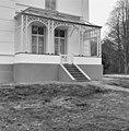 Zijgevel met veranda - Zeist - 20372075 - RCE.jpg