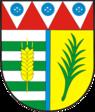 Znak Krásensko.png