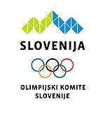 Image illustrative de l'article Comité olympique slovène