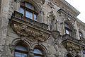 Znojmo Hausfassade2.jpg