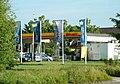 Zoetermeer De Leyens Shell station (3).JPG
