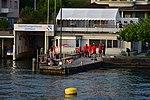 Zollikon - Seerettungsdienst - ZSG Pfannenstiel 2015-07-03 20-14-52.JPG