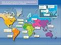 Zones de Mutualisation - AEFE - 2016.jpg