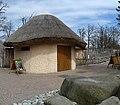 Zoo Ohrada, Afrika 02.jpg