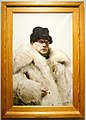 Zorn - Self-portrait in a Wolf Fur Coat (with frame).jpg