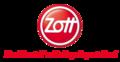 Zott Logo sk.png