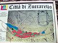 Zuccarello-IMG 0372.JPG
