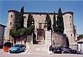 Zungoli AV castello1.jpg