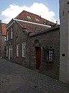 foto van Poortje van Cele