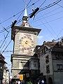 Zytglogge Westseite Bern.jpg