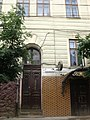 !чернівці (107) Хмельницького Богдана, 59.jpg