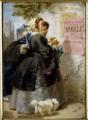 """""""Affischen"""" (Höckert, Bal Mabille).png"""