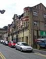 """Empire Picture Palace"" Edgar Street, Accrington - geograph.org.uk - 1943055.jpg"