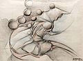 """""""Equilibrio"""" by Ezequiel Jimenez.jpg"""