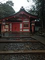 """Gokitojo"" (Place for praying) in Kasuga Grand Shrine.jpg"