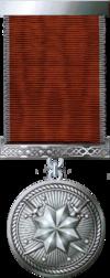 """""""Hərbi xidmətlərə görə"""" medalı.png"""