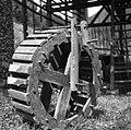 """Kalo"" za obode krivit. Zakriž 1954 (no-watermark).jpg"