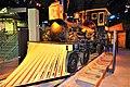 """Pioneer"" Locomotive - Joy of Museums - Chicago History Museum.jpg"