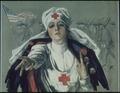 """Red Cross Nurse."" - NARA - 512657.tif"