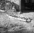 """Sm?či"" za kamne vlačit, Lozice 1958 (2).jpg"