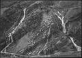 """""""Spillway power canal, dam site."""" - NARA - 294502.tif"""