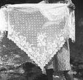 """Tul"" - Ignac Sotz, Kred 1951.jpg"