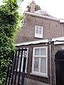 's-Hertogenbosch Rijksmonument 522530 Bleekerstraatje 3.JPG