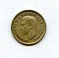 (1)Australian sixpence-2.jpg