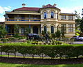 (1)Santa Maria del Monte School Strathfield-1.jpg