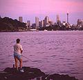 (1)Woolwich Sydney.jpg
