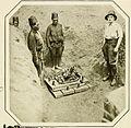 (1919) pic52 - The liberian Artillery.jpg