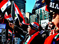 (2) Montreal Syrian solidarity demonstration March 27.jpg