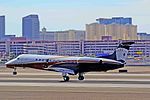 (EWM Investments LLC) Embraer EMB-135BJ Legacy N900EM (cn 14500976) (5789417876).jpg