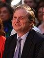 (Ignacio Ybarra) Pedro Sánchez inaugura 'Women Now Summit'.jpg