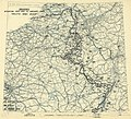 (January 13, 1945), HQ Twelfth Army Group situation map. LOC 2004630316.jpg