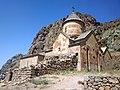 +Amaghu Noravank Monastery 32.jpg