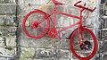 +Sebnitz - Das rote Rad - Bild 002.jpg