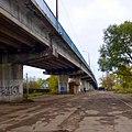 «Горбатый мост»,Торжок - panoramio.jpg