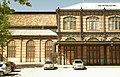 ® S.D. MADRID MUSEO DEL FERROCARRIL FACHADA - panoramio (6).jpg