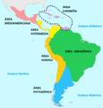 Áreas Culturales de América.PNG