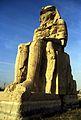 Ägypten 1999 (357) Theben West- Memnonkolosse (29125888021).jpg