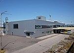 Åbo flygplats (redigerad).jpg