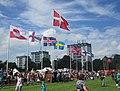 ÅrsmødeFlag2.jpg