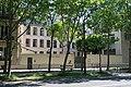 École maternelle et élémentaire Sainte-Jeanne-Élisabeth, 49 avenue Duquesne, Paris 7e.jpg