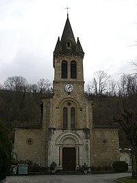 Église - Izeron.JPG