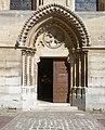 Église Notre-Dame de Taverny n02.jpg