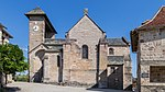 Église Saint-Barthélémy, Curemonte-2331.jpg